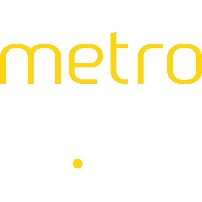 Metrostudio Academy // Creative Minds
